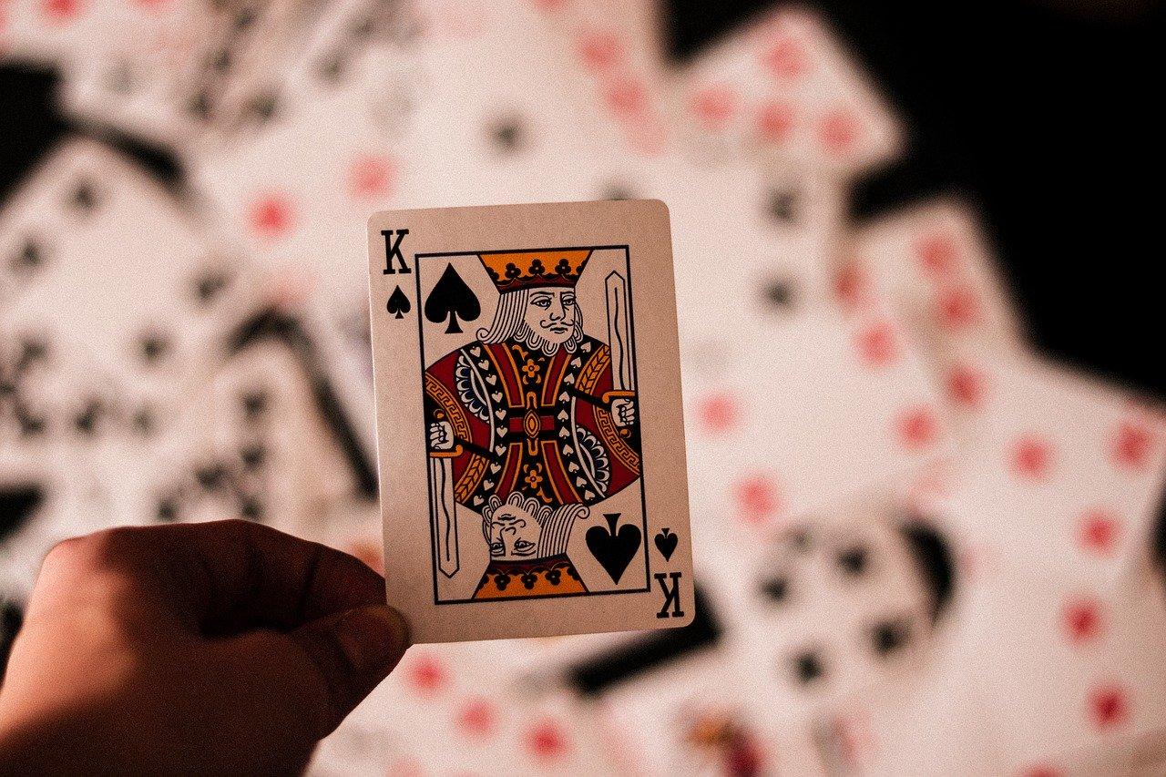 best poker bonuses