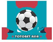 Totobet Asia