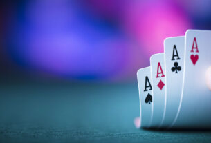 quickest poker tips