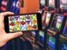 internet casino for slot machines